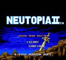 neutopia 2_01