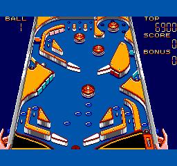 casino games_04