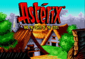asterix and the power of gods_01