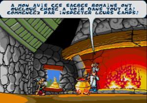 asterix and the power of the gods_03