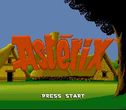 asterix_01