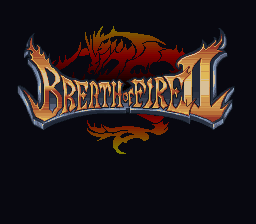 breath of fire 2_01