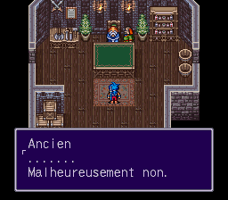 breath of fire 2_03