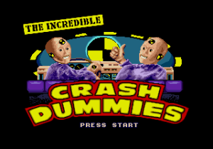 incredible crash dummies_01