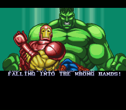 marvel super heroes_01