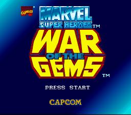marvel super heroes_02