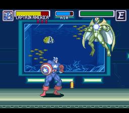 marvel super heroes_04