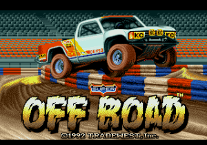 super off road_01