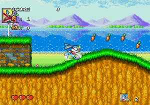 tiny toon adventures_02