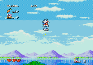 tiny toon adventures_01