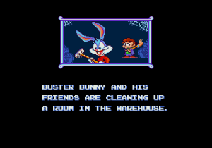 tiny toon adventures_04