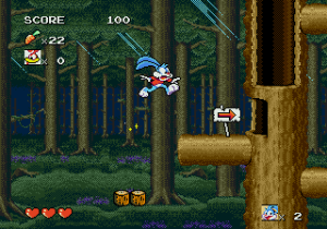 tiny toon adventures_03