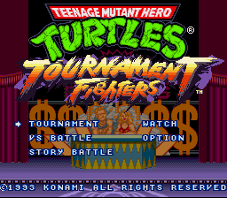 teenage mutant turtles_01