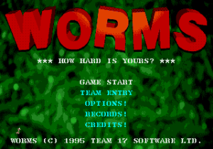 worms_01
