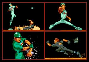 baseball stars professional_01