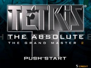 tetris absolute grand master 2_01