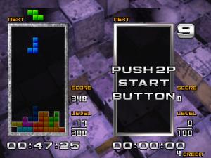 tetris absolute grand master 2_04
