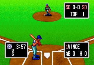 baseball stars professional_03