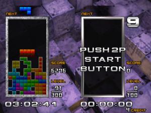 tetris absolute grand master 2_03