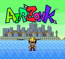 air zonk_01