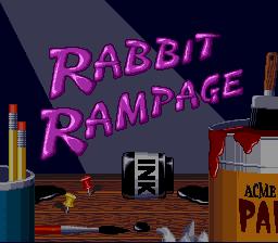 bugs bunny rabbit rampage_04