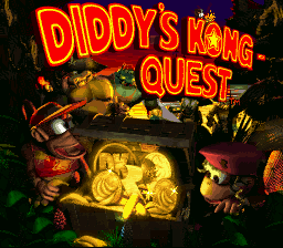 donkey kong country 2_01