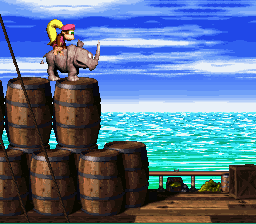 donkey kong country 2_03