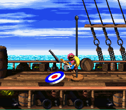 donkey kong country 2_04