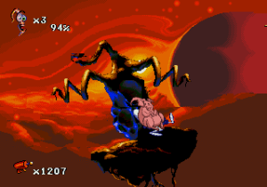 earthworm jim 2_02