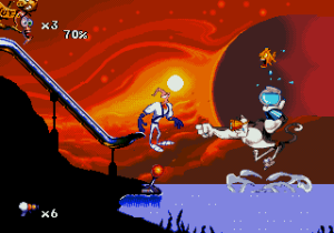 earthworm jim 2_03