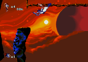 earthworm jim 2_04
