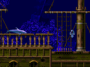 ecco the tides of time_01