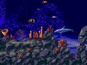 ecco the tides of time_02