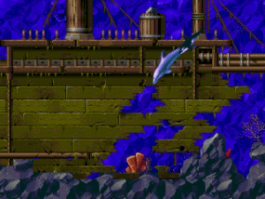 ecco the tides of time_04