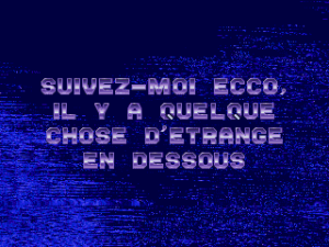 ecco the tides of time_03