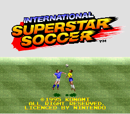 international superstar soccer_01