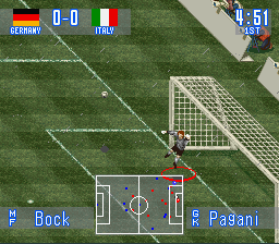 international superstar soccer_03