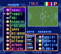 international superstar soccer_04
