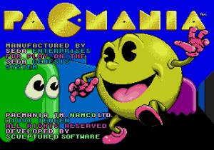 pacmania_01