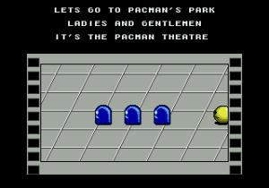 pacmania_02