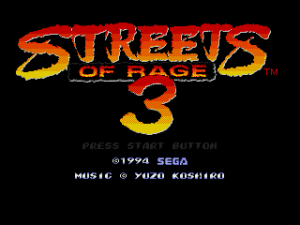 streets of rage 3_01