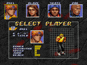 streets of rage 3_02