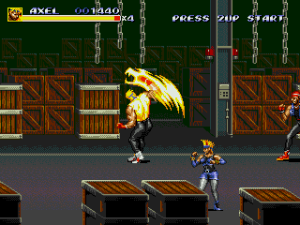 streets of rage 3_03