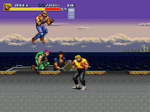 streets of rage 3_04