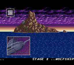 wolfchild_02