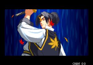 the last blade_01