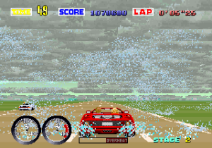 turbo out run_03
