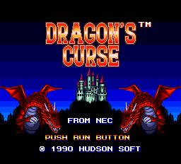 dragon's curse_01