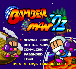 bomberman 93_01