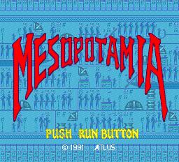 mesopotamia_01